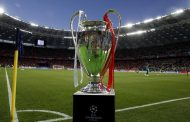 Champions League, el ritual previo para la final